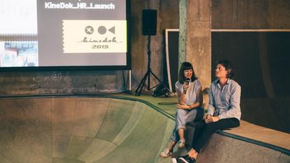 KineDok fotografija Platforma doma mladih Split (2).jpg