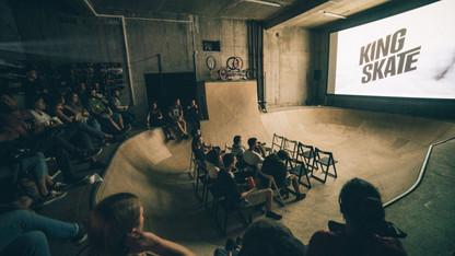KineDok fotografija Platforma doma mladih Split (1).jpg