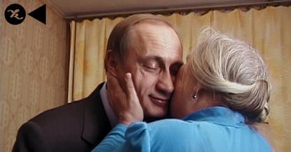 Online diskuze o filmu Svědkové Putinovi (26. 11.)
