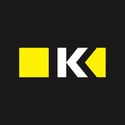KineDok presents new visual identity