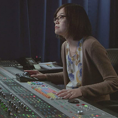 Making Waves: The Art of Cinematic Sound: Watch the discussion!