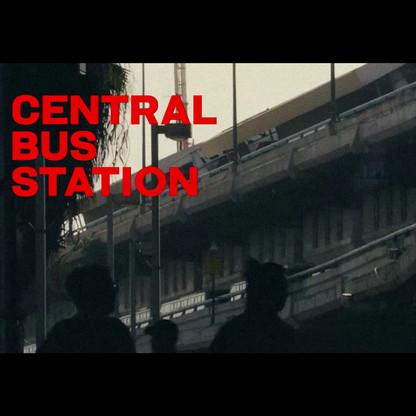 Central Bus Station: projekce + diskuze s Václavem Aulickým a dalšími hosty