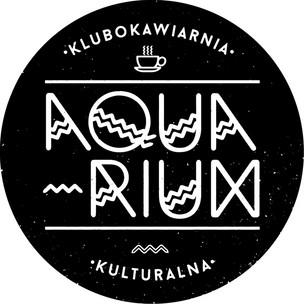 Klubokawiarnia Aquarium